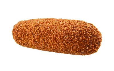 Nationale Krokettendag
