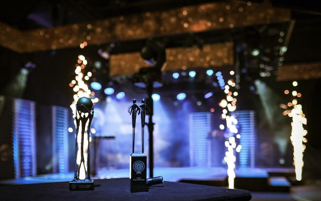 Genomineerden VriesVers Winkels van het Jaar 2021 zijn bekend!